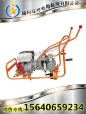 NJLB-600內燃機動雙頭螺栓扳手 器材 工務