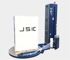JSK全自動纏繞機