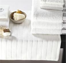 合肥酒店浴巾