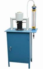 結渣性測定儀 煤的結渣性測定儀