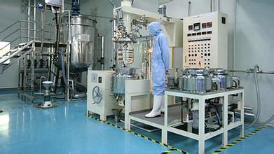 东莞图片料生产线回收电子,深圳整厂机械设备回收图片异型防静电包材图片