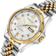 常州新北浪琴名表高价回收二手浪琴手表回收