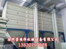 钢板仓 方形钢板仓