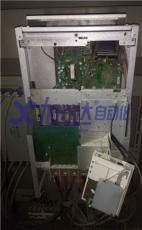 长沙施耐德变频器维修 施耐德变频器维修