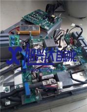株洲ABB变频器维修 ABB变频器维修中心