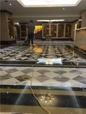 廣州花都區地板拋光打蠟公司