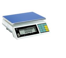 青浦3公斤電子秤銷售 青浦3公斤電子秤價格