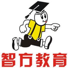 郑州中原区中考物理冲刺班提分快找名师
