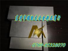 美国肯纳钨钢CD650硬质合金
