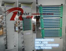 免跳接OMDF光纤总配线架